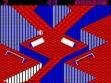 logo Emulators Gyroscope [SSD]